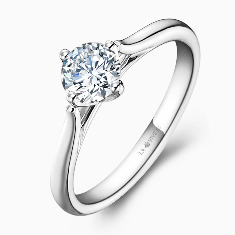 индустрии развлечений кольцо с бриллиантами тюльпан фото драма